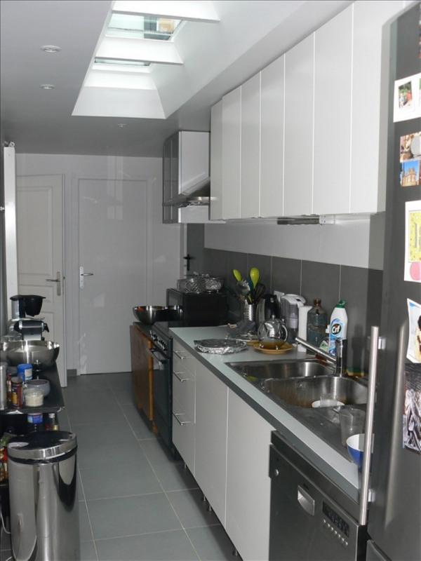 Vente maison / villa Gentilly 509000€ - Photo 2