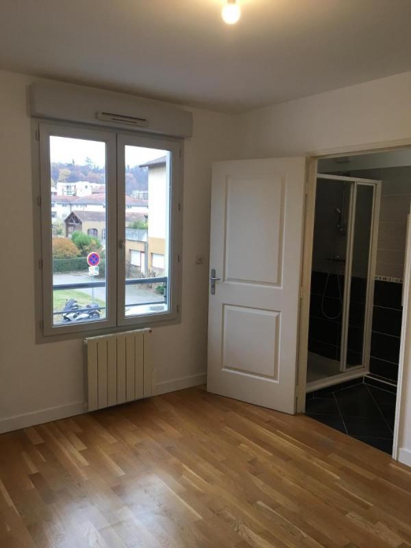 Location appartement Francheville 1013€ CC - Photo 5