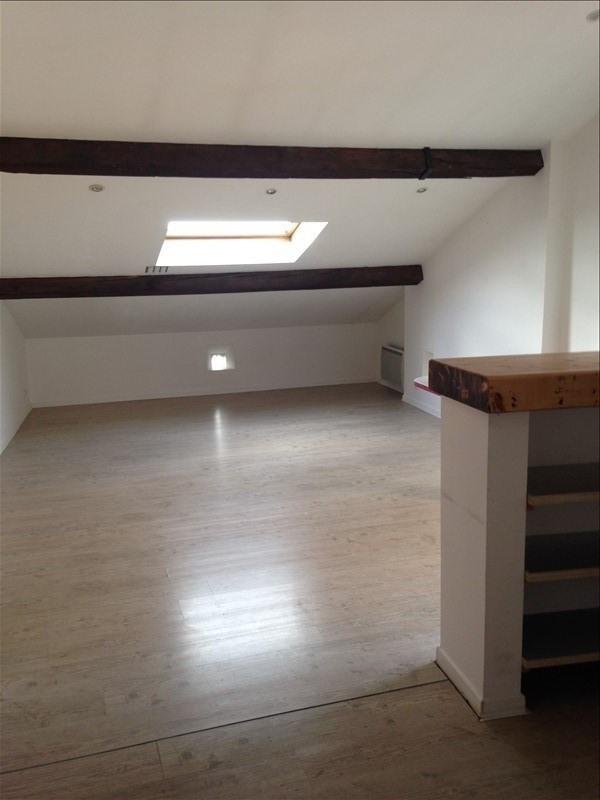 Location appartement Caraman 395€ CC - Photo 2