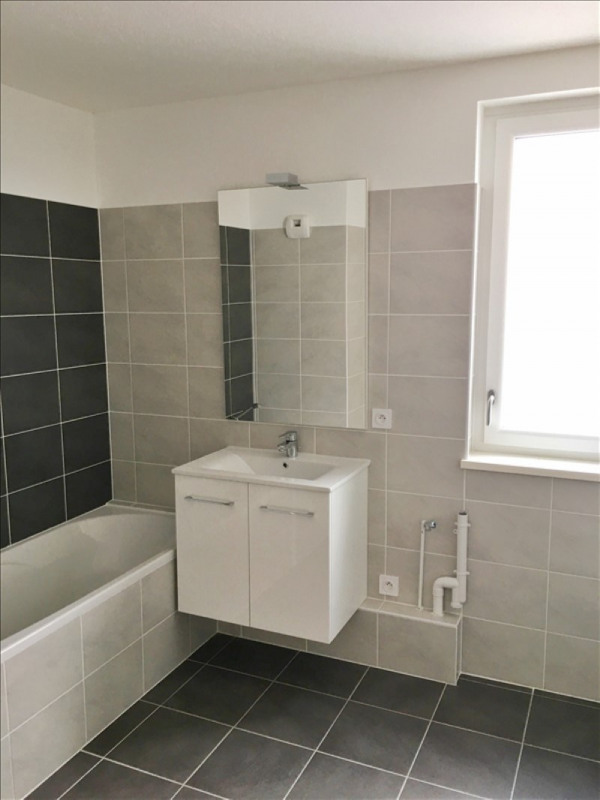 Vente appartement Strasbourg 179 000€ - Photo 3
