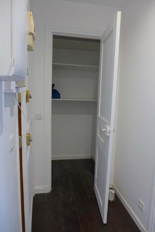 Rental apartment Noisy le sec 900€ CC - Picture 10