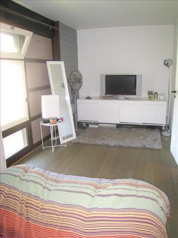 Deluxe sale house / villa St georges de didonne 556500€ - Picture 7