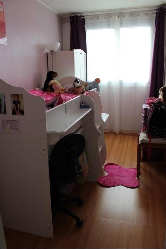 Vente appartement Savigny le temple 139900€ - Photo 8