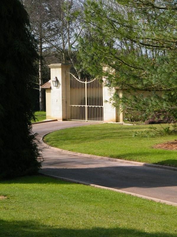 Sale house / villa Bretteville l orgueilleuse 545000€ - Picture 8