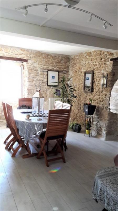 Sale house / villa Castelnaudary 430000€ - Picture 5