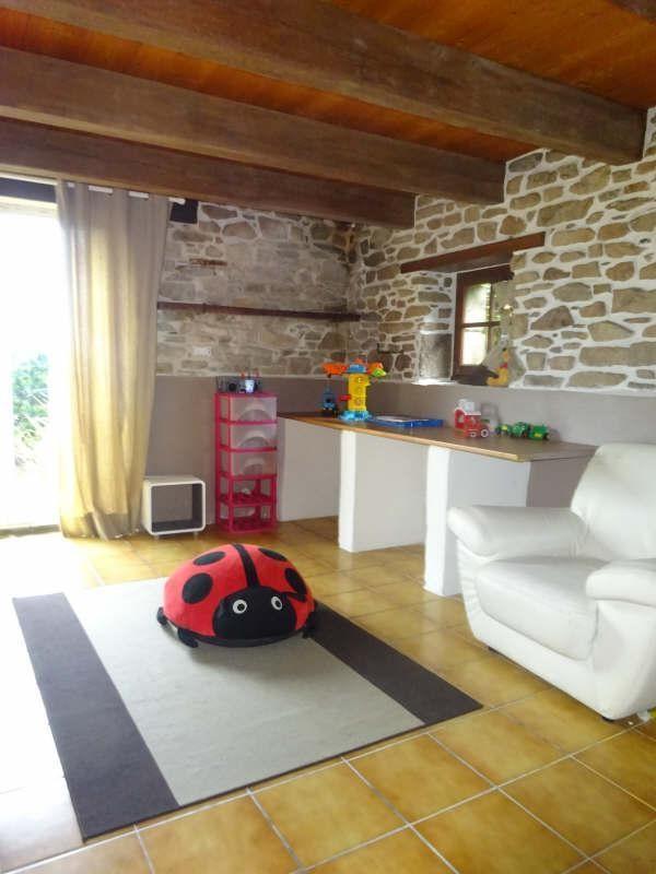 Deluxe sale house / villa Plouzane 397000€ - Picture 9