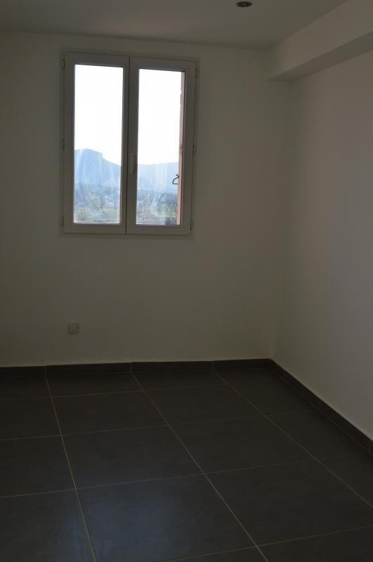 Продажa дом Bagnols en foret 186000€ - Фото 8