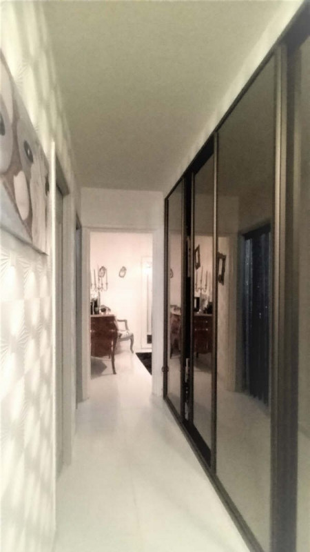 Vente appartement Haguenau 184 000€ - Photo 4