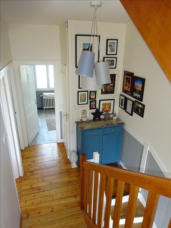 Sale house / villa Brest 339800€ - Picture 7