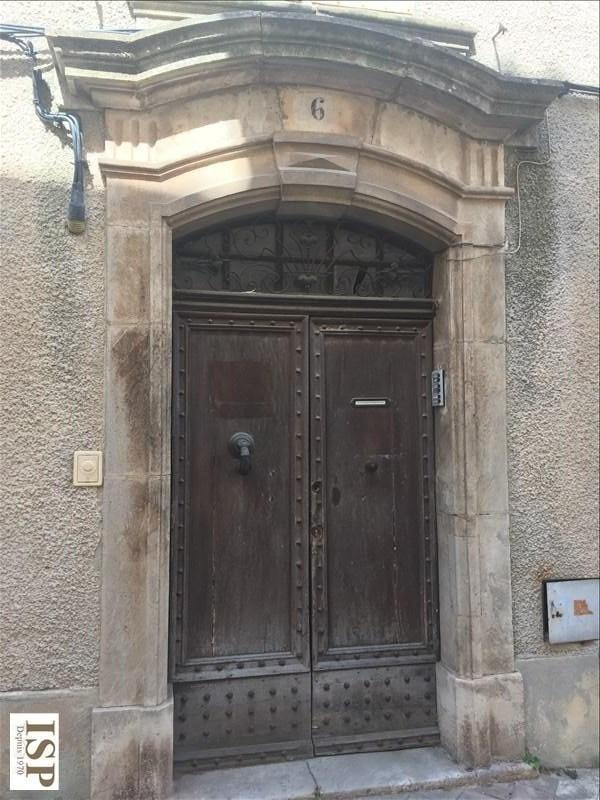 Sale building Brignoles 249000€ - Picture 12