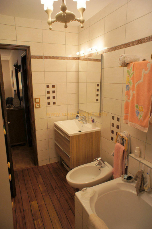 Lijfrente  huis Lay-saint-christophe 65000€ - Foto 8
