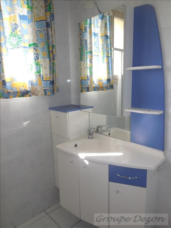 Vente maison / villa Castelginest 245000€ - Photo 3