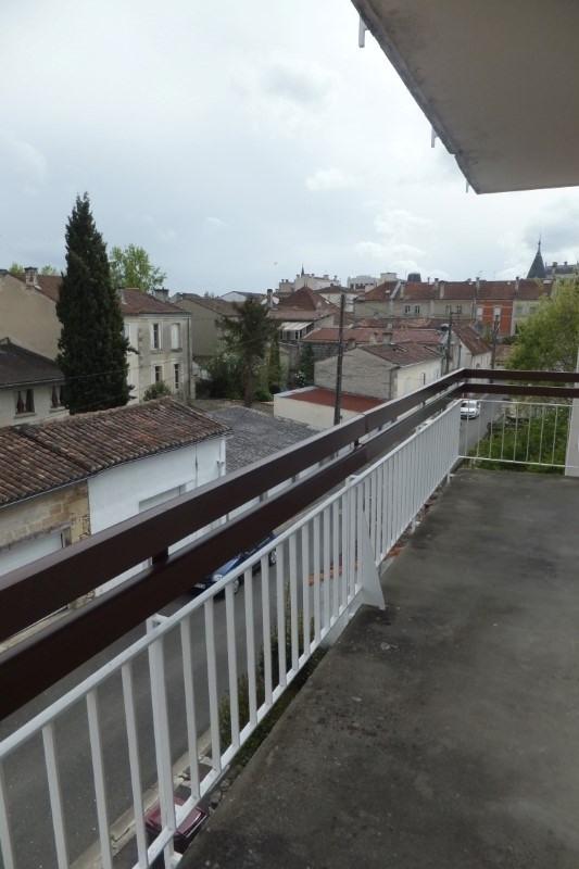 Vente appartement Centre ville de cognac 81375€ - Photo 7