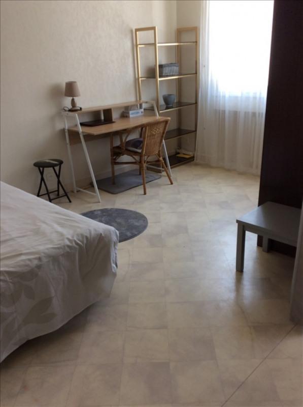 Location appartement Roanne 310€ CC - Photo 1
