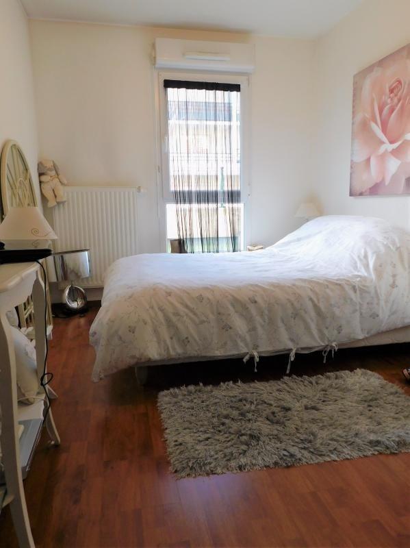 Verkoop  appartement Strasbourg 110000€ - Foto 4
