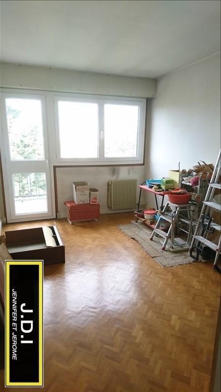 Vente appartement Eaubonne 185000€ - Photo 6