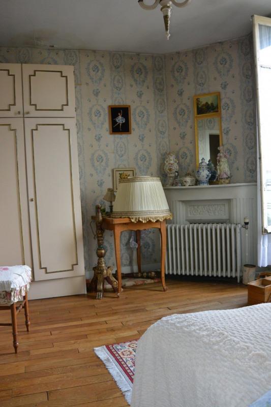 Sale house / villa Villemomble 422000€ - Picture 9