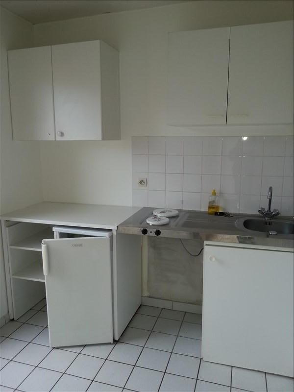 Location appartement Bretigny sur orge 572€ CC - Photo 5