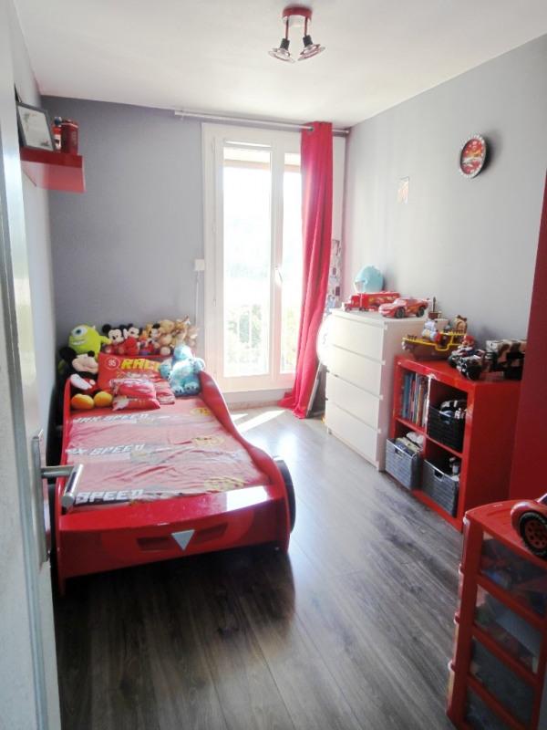 Vente appartement Marignane 149000€ - Photo 8