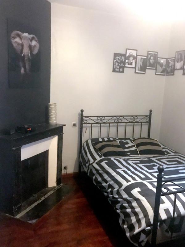 Vente appartement Paris 15ème 368000€ - Photo 5