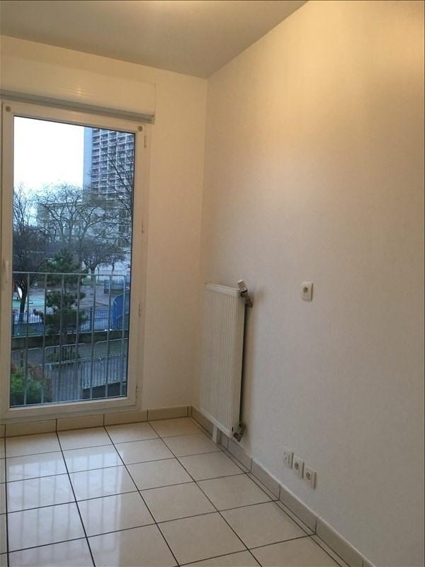 Alquiler  apartamento La courneuve 688€ CC - Fotografía 3