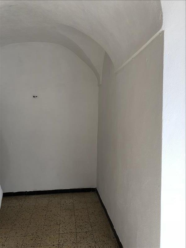 Sale house / villa Belgodere 280000€ - Picture 8