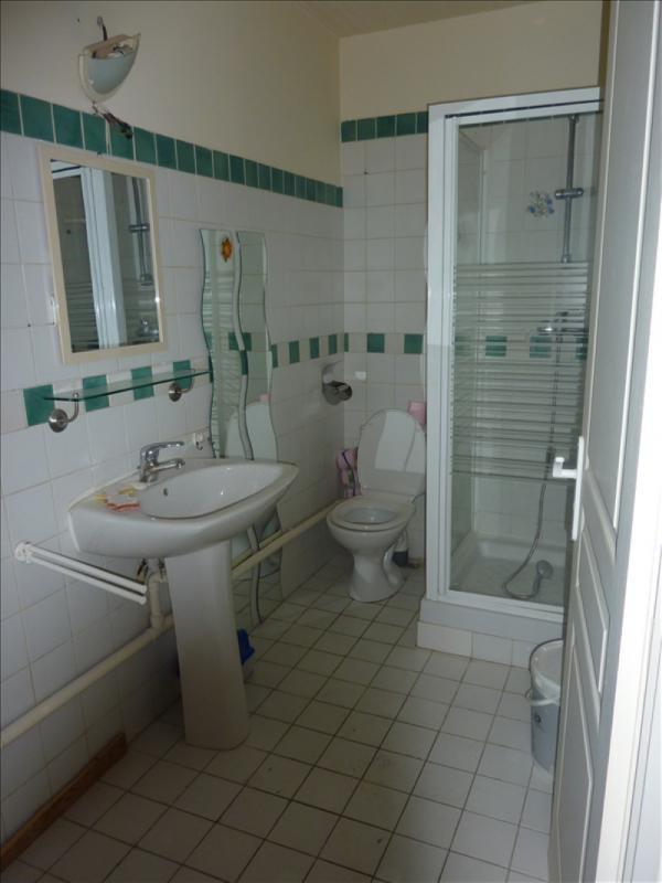 Vente appartement La ciotat 114000€ - Photo 5