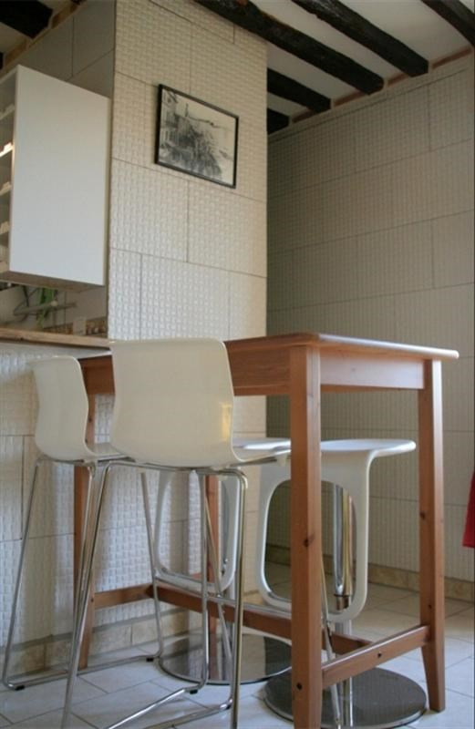 Rental apartment Fontainebleau 805€ CC - Picture 11
