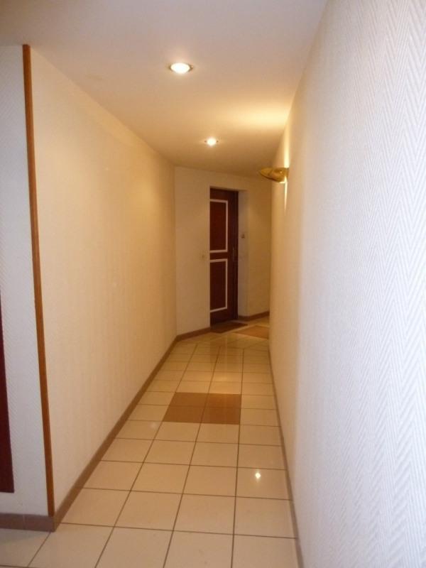 Locação apartamento Longpont-sur-orge 741€ CC - Fotografia 5
