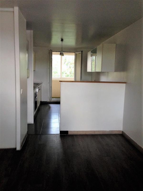 Vente appartement Gennevilliers 245000€ - Photo 8