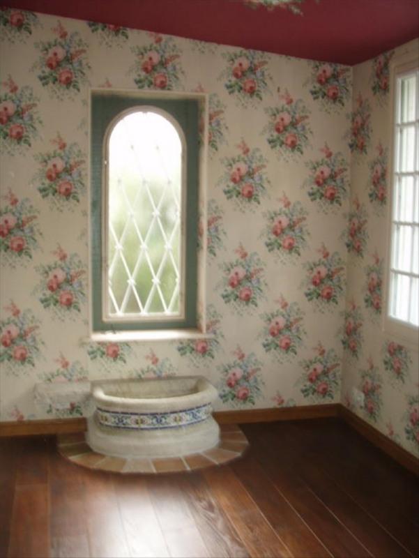 Vente maison / villa Honfleur 299250€ - Photo 8