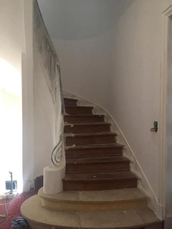 Rental house / villa Paris 17ème 8000€ CC - Picture 2