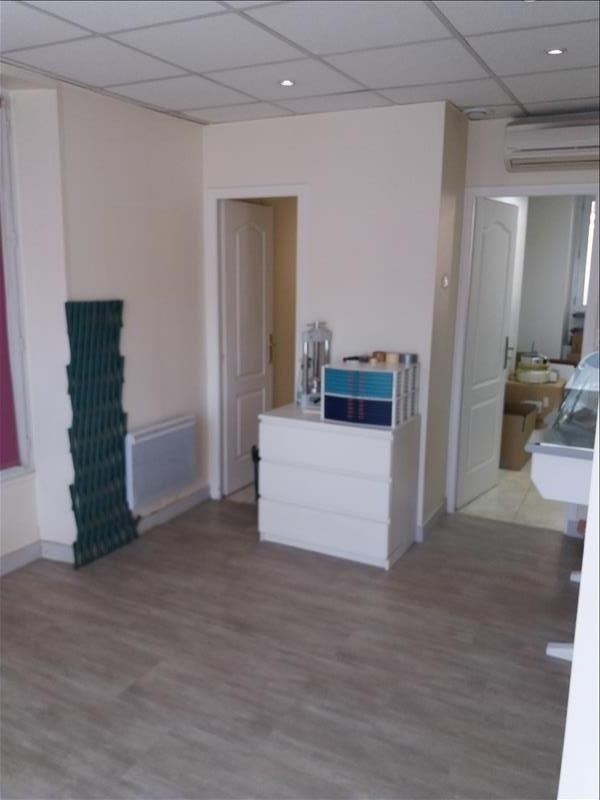 Vente local commercial Champlan 129 500€ - Photo 1