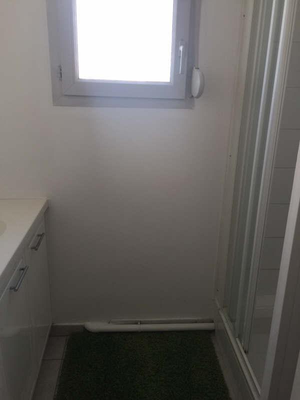 Verhuren  appartement Villeurbanne 450€ CC - Foto 4