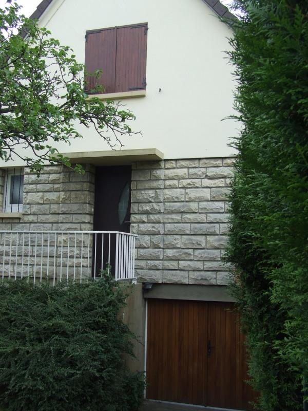 Vente maison / villa Saint etienne du rouvray 170000€ - Photo 32