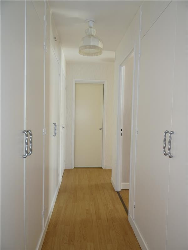 Vente appartement Marly le roi 290000€ - Photo 5