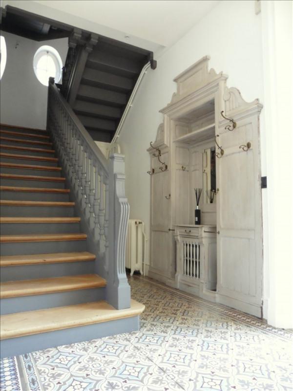 Location maison / villa Orgeval 5500€ CC - Photo 3