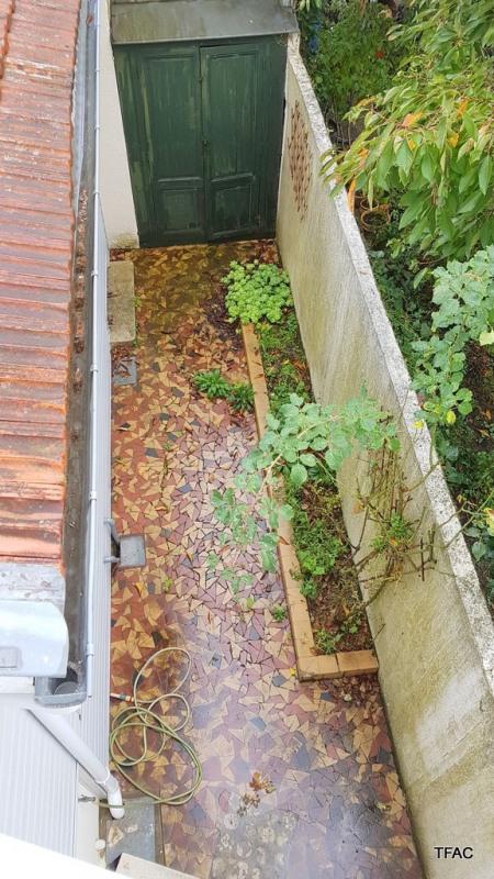 Vente maison / villa Mérignac 651000€ - Photo 18