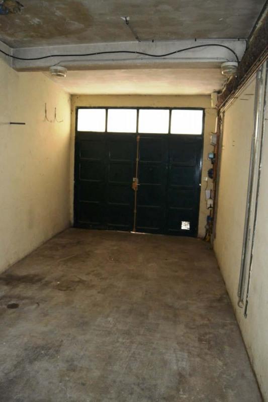 Venta  apartamento Alencon 100000€ - Fotografía 5