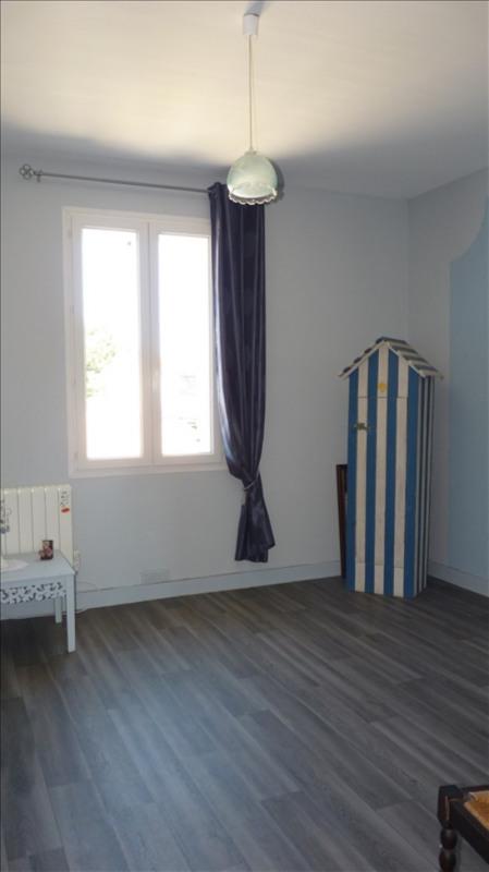 Vente maison / villa La tremblade 252000€ - Photo 4