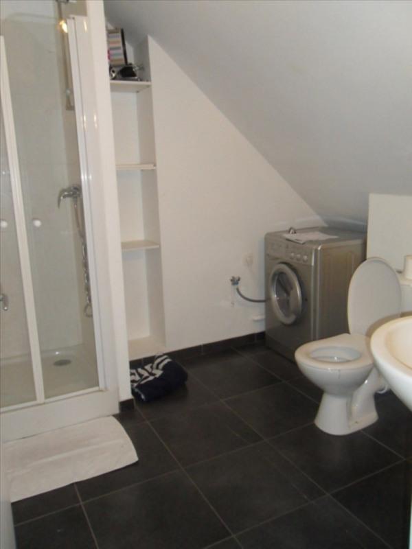 Location appartement Pont ste maxence 549€ CC - Photo 3