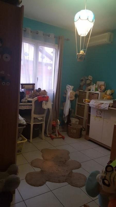 Alquiler  casa La possession 1400€ +CH - Fotografía 5