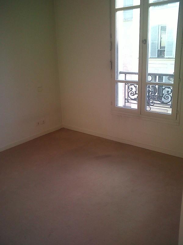 Rental apartment Paris 14ème 1275€ CC - Picture 4