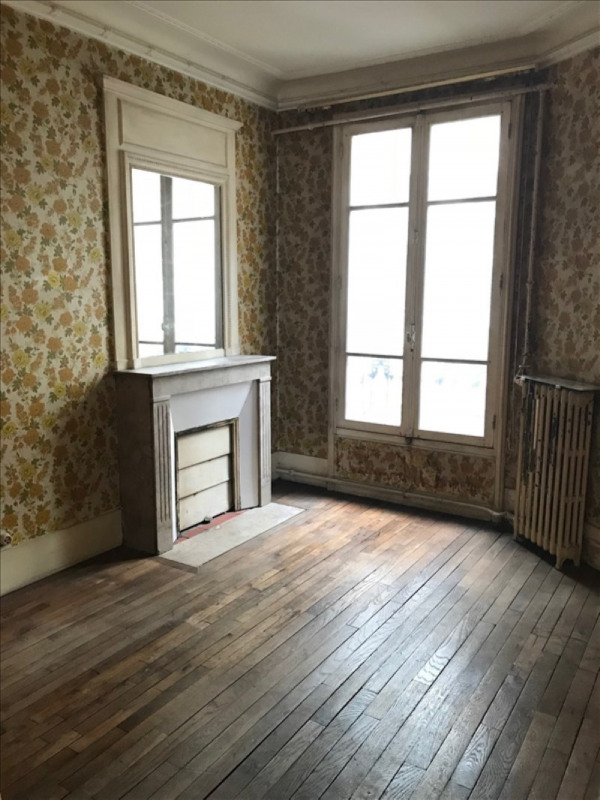 Vente appartement Paris 8ème 840 000€ - Photo 6