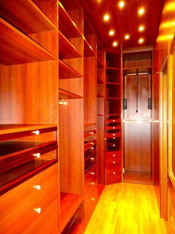 Sale house / villa Soisy sous montmorency 795000€ - Picture 8