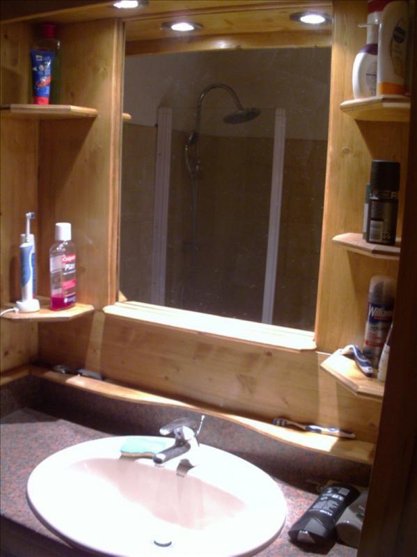 Vente appartement Mont saxonnex 111900€ - Photo 5