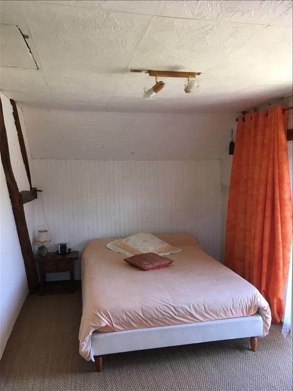 Vente maison / villa Venizy 70000€ - Photo 5