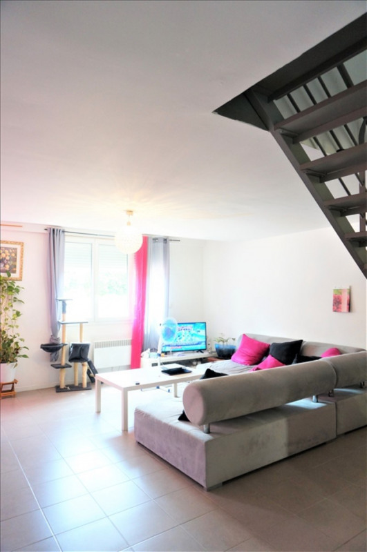 Verhuren  appartement Marseille 1er 699€ CC - Foto 1
