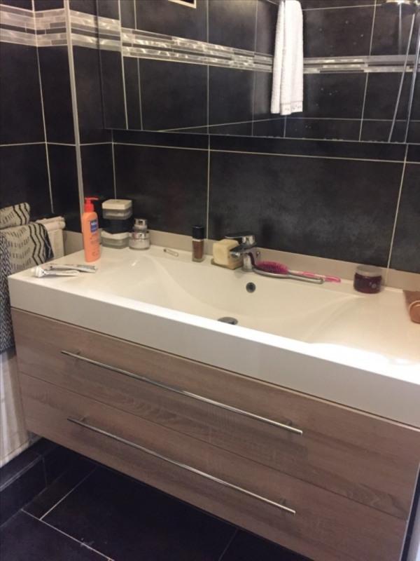 Vente appartement St maur des fosses 346500€ - Photo 7