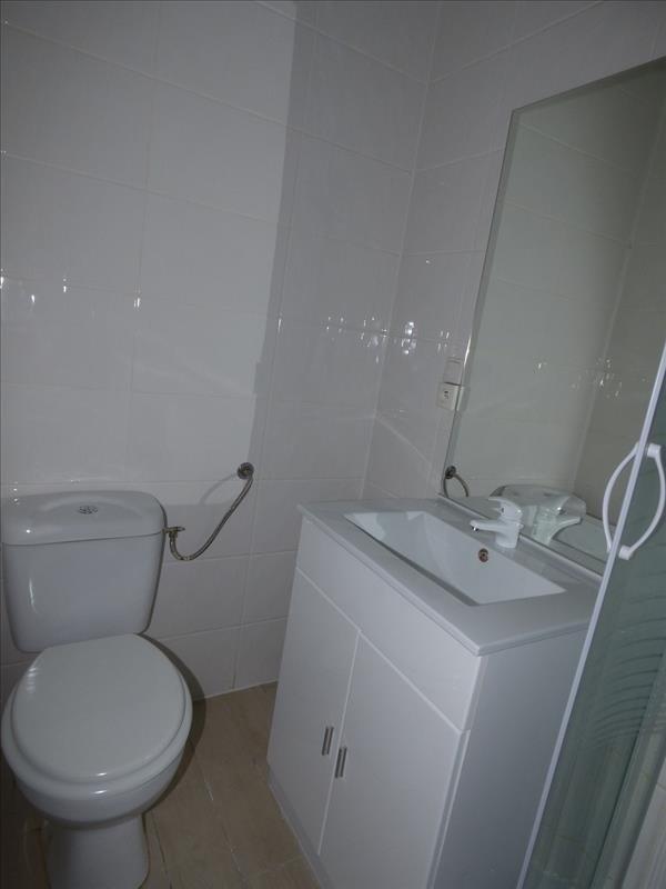 Location appartement Senlis 515€ CC - Photo 7